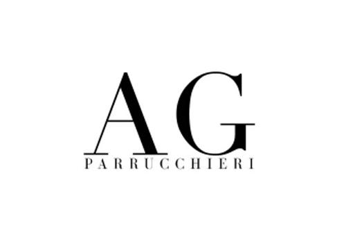 AG Parrucchieri