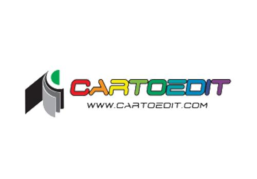 Cartoedit