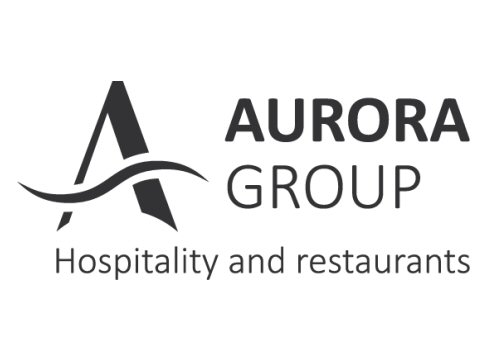 Logo Aurora Group 500x350
