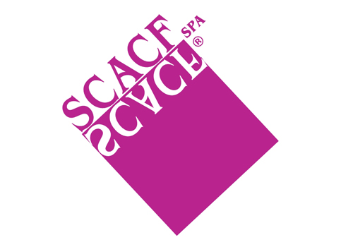 Scacf