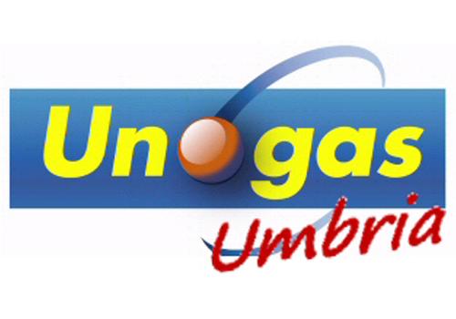 UnoGas Umbria
