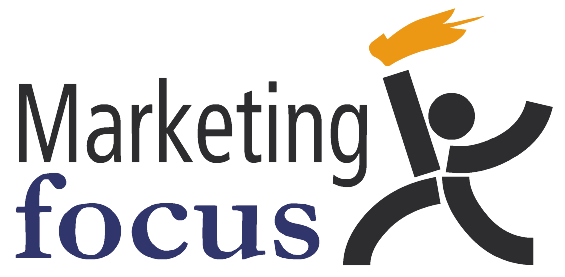 Marketing Focus