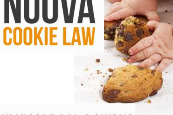 cookie law 2