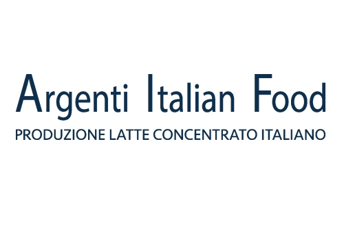 Argenti Italian Food