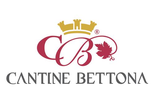 Cantine Bettona Cliente