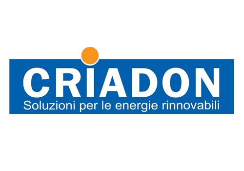 Criadon