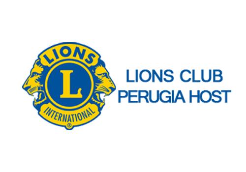 Lions Club Perugia