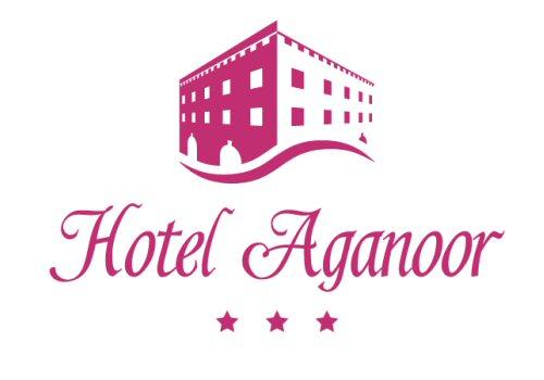 Logo Hotel Aganoor 500x350
