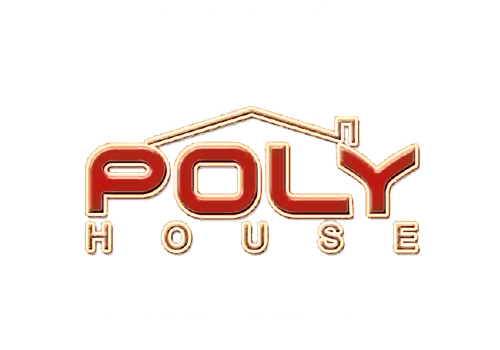 Poly House