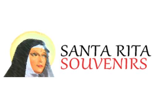 Santa Rita Souvenirs