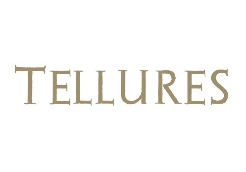 Tellures