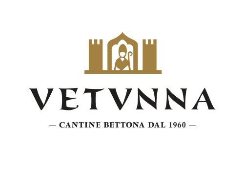 vetunna-cantine-bettona-logo