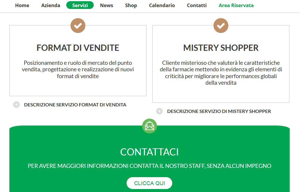Farmaservice centro Italia 2
