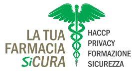Logo Farmaservice Centro Italia
