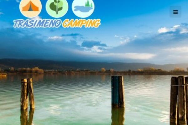Trasimeno Camping