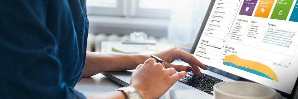 gestione contenuti sito web 8