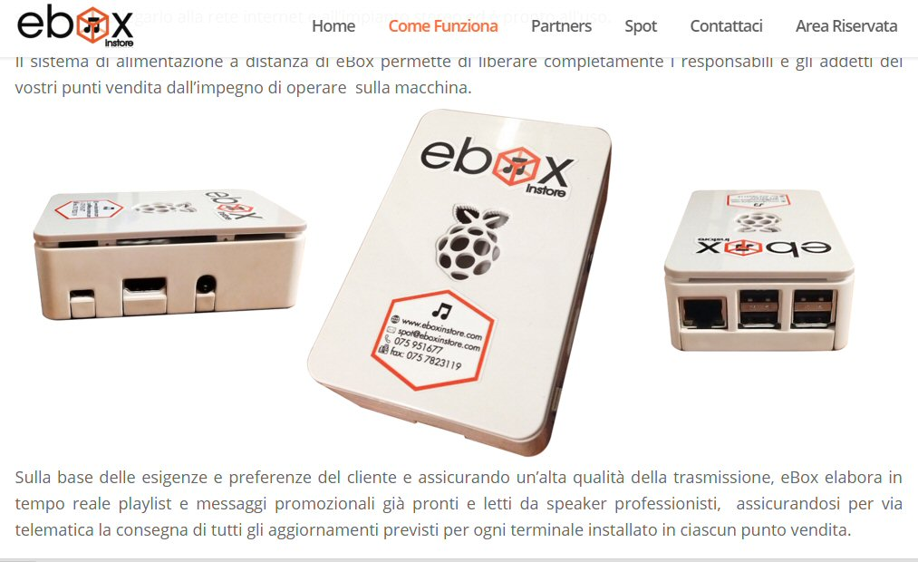 Eboxinstore2