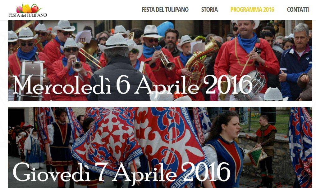 Festa del tulipano sito3