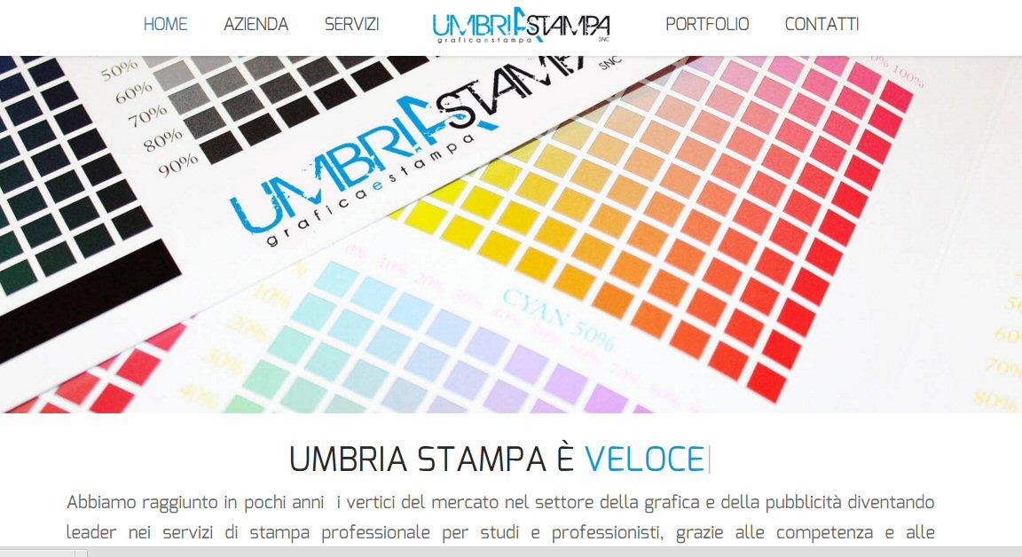 Umbria Stampa 1