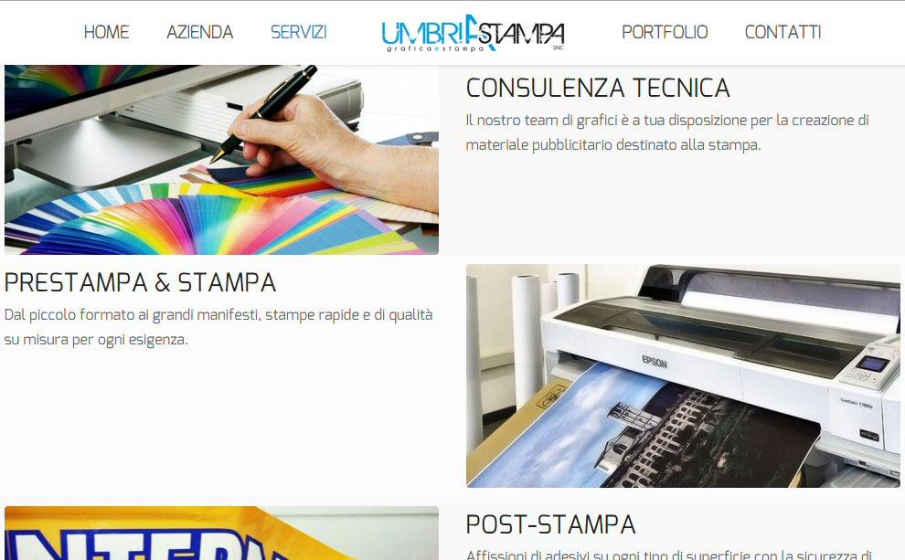 Umbria Stampa 2