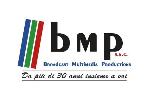 Logo BMPAVS
