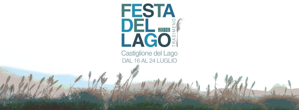 Festa-del-Lago-1200x444-mod