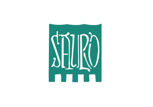 Logo Da Sauro