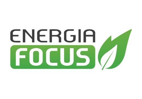 Logo Energia Focus