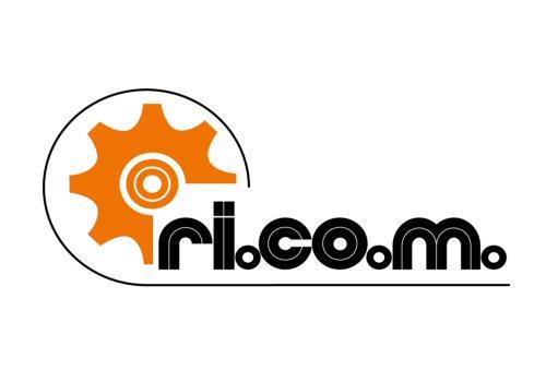 Logo Ricom