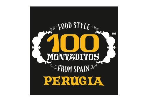 100 Montaditos Perugia
