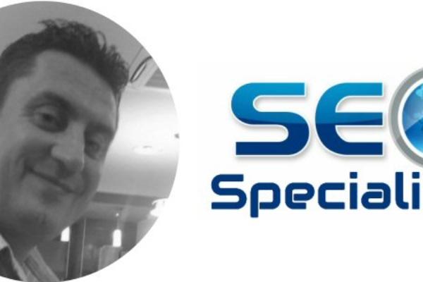 Seo Specialist Luca Dini