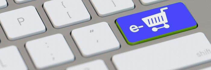 Siti Internet ecommerce