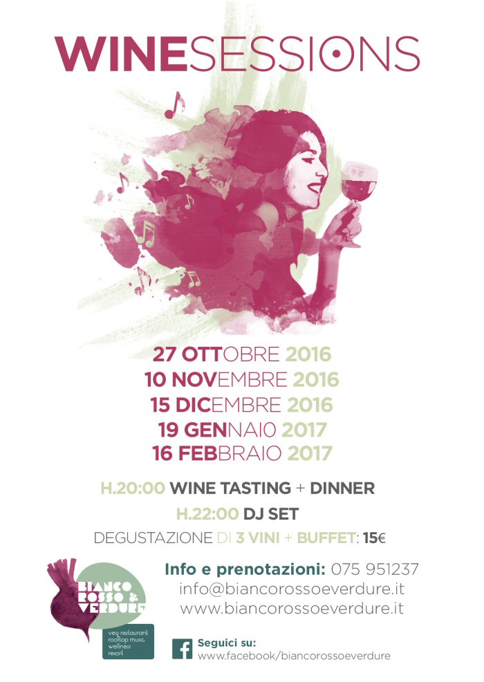 WINESESSIONS-FLYER-A6-SitoMF