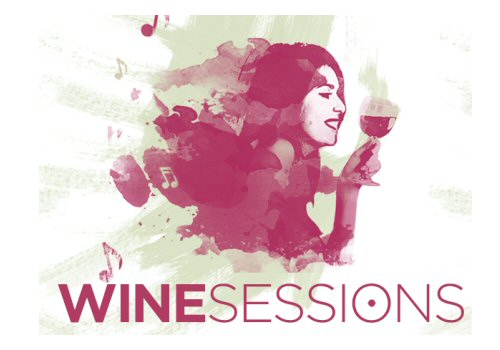 Wine Sessions Logo