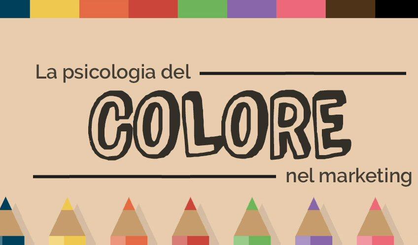 colori-sito