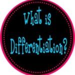 strategia di differenziazione 4