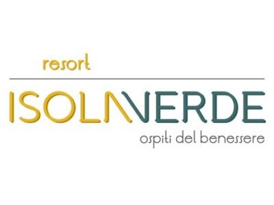 Isola Verde Resort