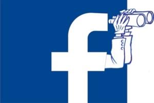 agenzia specializzata Facebook