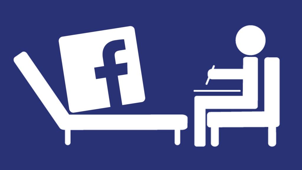 agenzia specilizzata Facebook