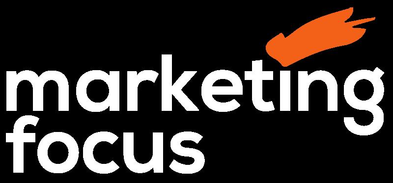 d2c1b3d439de Marketing Focus offre servizi di Marketing all avanguardia