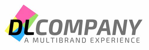 logo-dl-company-sito-internet