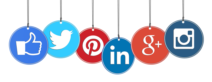 agenzia social media marketing 2