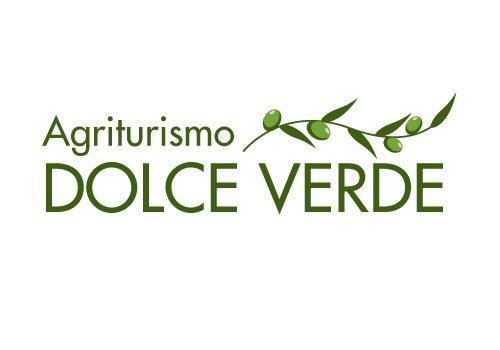 agriturismo-dolce-verde-logo