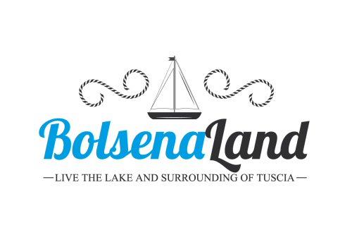 bolsenaland-logo