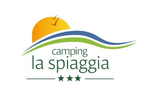 camping-la-spiaggia-logo