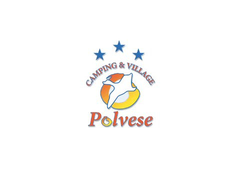 camping-village-polvese-logo