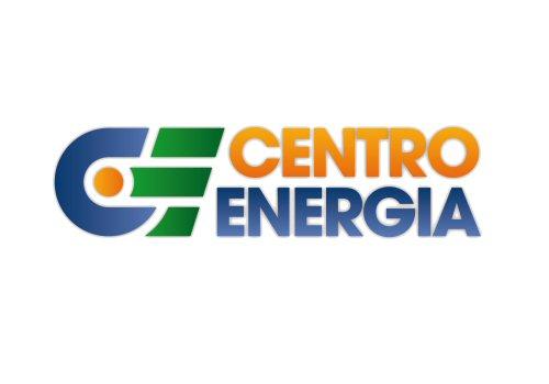 centro-energia-logo