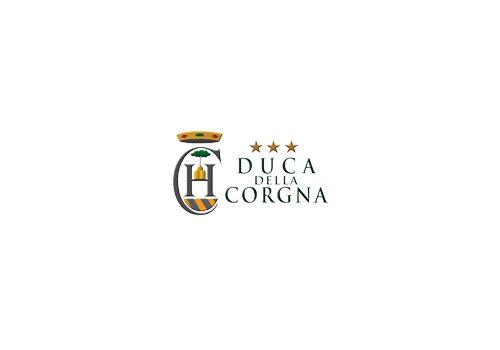 hotel-duca-della-corgna-logo