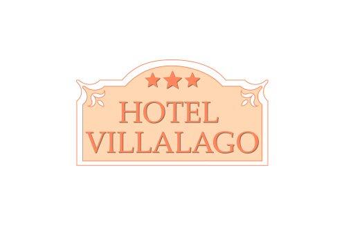 hotel-villalago-logo
