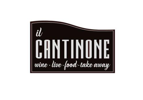il-cantinone-logo